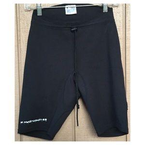 Hydroskin Titanium G2 Scuba Wetsuit Shorts